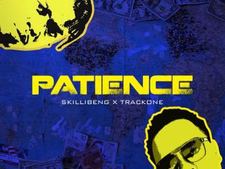 skillibeng-patience-ft-track-one-tgtrends_com_ng