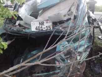 three-escape-death-in-accident-on-buipe-tamale-highway-ghana-tgtrends_com_ng