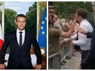 french-president-macron-slapped-in-the-face-by-man-during-walkabout-session-tgtrends_com_ng