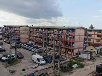 lady-allegedly-fell-sick-and-died-while-lodged-in-a-hotel-with-her-boyfriend-in-lagos-tgtrends_com_ng