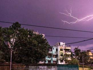 lightning-kills-27-people-during-india-monsoon-storms-tgtrends_com_ng