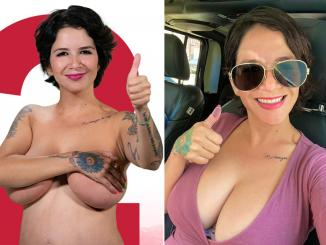 mexican-model-turned-politician-offers-free-boob-jobs-for-women-voters-if-she-wins-her-election-tgtrends_com_ng