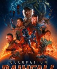 movie-occupation-rainfall-2021-tgtrends_com_ng