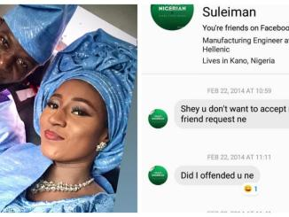 nigerian-man-marries-lady-7-years-after-he-begged-her-to-accept-facebook-request-tgtrends_com_ng
