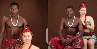 pre-wedding-photos-of-nigerian-man-and-his-korean-fiancee-takes-over-the-internet-tgtrends_com_ng