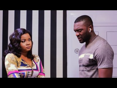 A FOOL AND A LOVER – 2021 Latest Movie