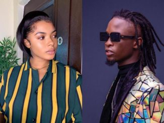 bbnaija-2021-meet-liquorose-the-new-housemate-who-could-beat-laycons-record-in-the-house-tgtrends_com_ng