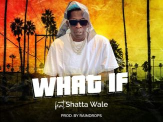 shatta-wale-–-what-if-tgtrends_com_ng