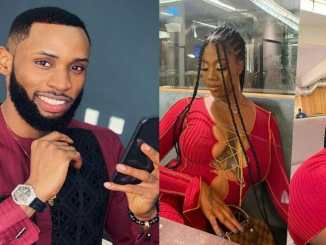 bbnaija-'i-nominated-angel-because-she-is-a-distraction-to-me-and-can-lure-me-–-emmanuel-tgtrends_com_ng