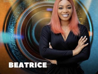 bbnaija-beatrice-breaks-down-in-tears-as-she-finds-it-difficult-to-fit-in-the-big-brother-house-tgtrends_com_ng