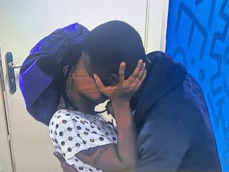 bbnaija-sex-the-order-of-the-night-on-big-brother-18-tgtrends_com_ng