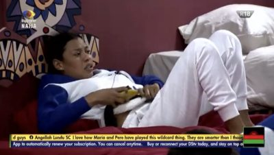 bbnaija-tempers-were-lost-in-a-heated-confrontation-between-nini-and-pere-tgtrends_com_ng