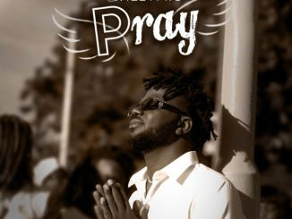 wizzypro-–-pray-tgtrends_com_ng