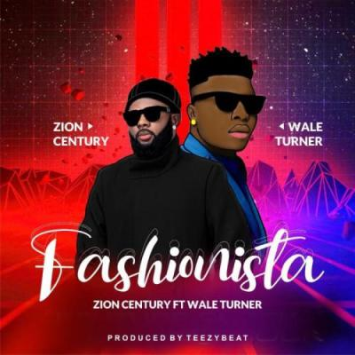 zion-century-ft-wale-turner-–-fashionista-tgtrends_com_ng