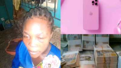 pregnant-woman-owing-house-rent-returns-bag-containing-iphone-and-n450000-to-owner-tgtrends_com_ng
