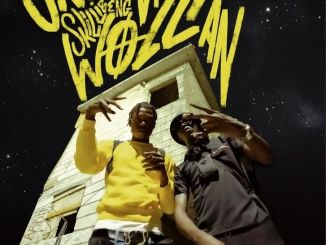 skillibeng-ft-unknown-t-wollan-tgtrends_com_ng