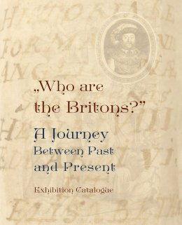 Who are the britons?