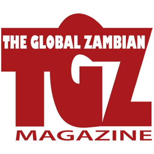 cropped-the-global-zambian-logo-white-on-meroon-fw.png