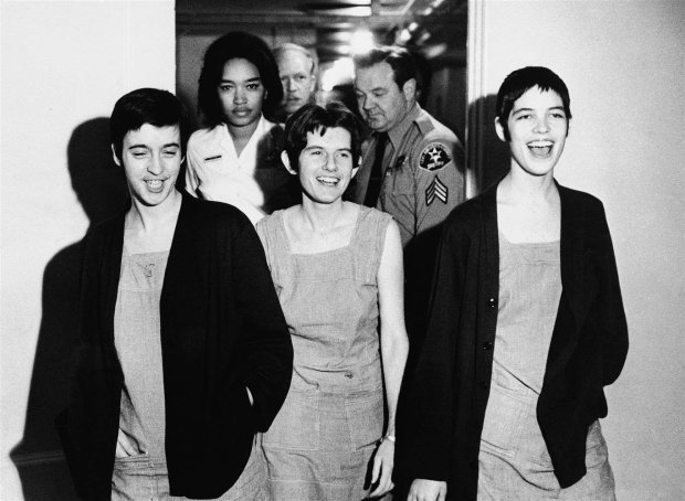 the manson women laughing after murder spree 52575095..jpg