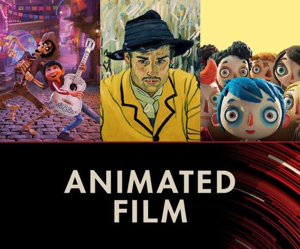 animated film899923585..jpg