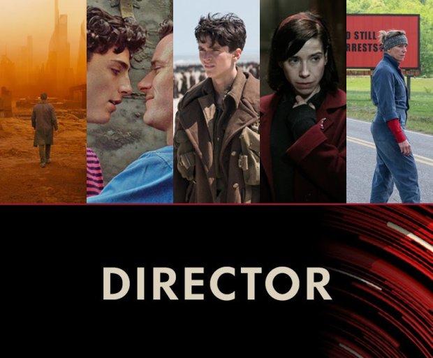 director1058975546.jpg