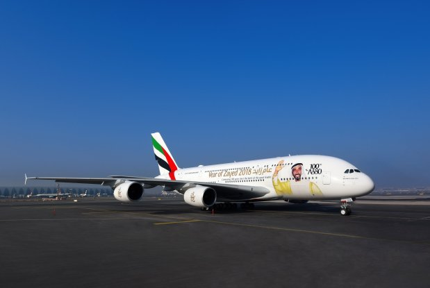 emirates' 100th airbus a380 with 'year of zayed' livery (1)2028674275..jpg