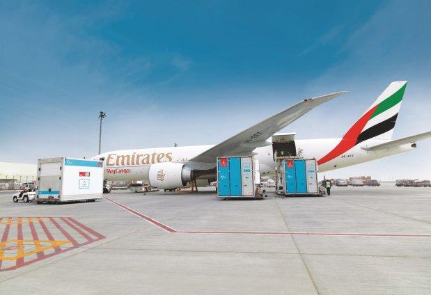 emirates skycargo cool dollies647273524..jpg