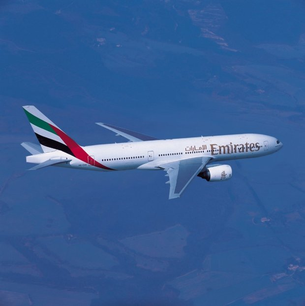 one of emirates boeing 777-300er aircraft used on 1524957545..jpg