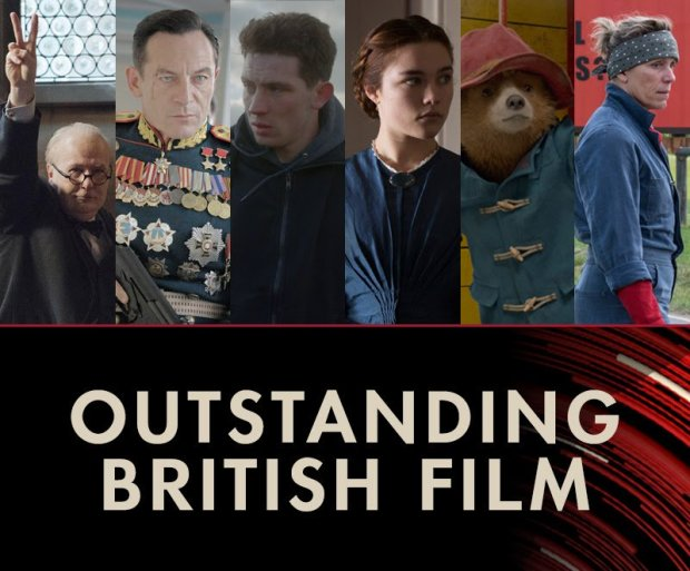 outstanding british film60253735..jpg