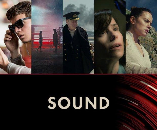 sound1759243111.jpg