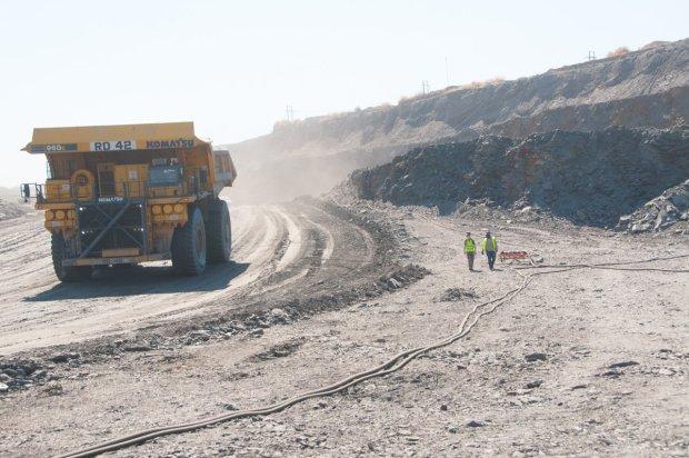 FQM: hitting record copper production.