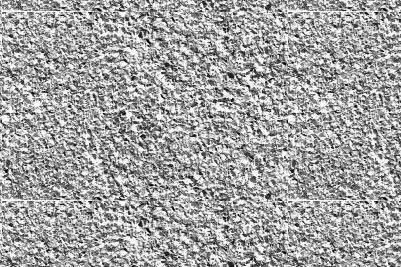 bg-texture-surface1
