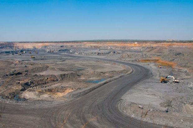 Ramping up production: FQM's Sentinel mine at Kalumbila