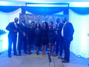 Stanbic Insurance Brokers Launch
