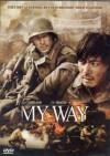 Boomerang My Way (aka Mai wei) สงคราม มิตรภาพ ความรัก (2011)