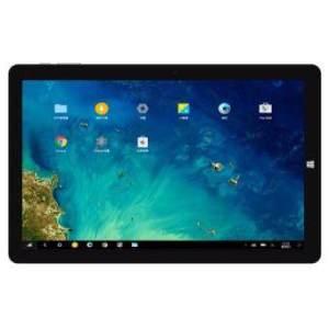 Chuwi Hi10 Pro Tablet PC Dual OS 10.1