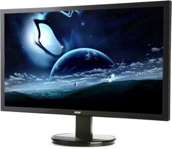Acer Full HD LED Monitor 24