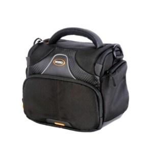 Benro กระเป๋ากล้อง Beyond-Series Shoulder Bag S30 - Black