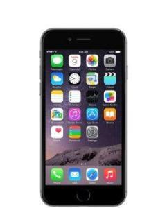 Apple iPhone 6 16GB - Grey