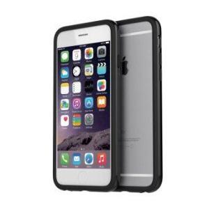 Araree เคส iPhone 6 / 6S Hue - Black