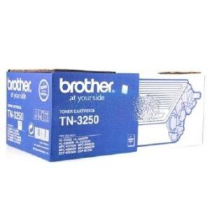 Brother TN-3250 (Black)