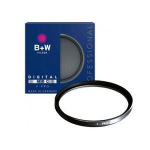 B+W 67mm UV HAZE MRC FILTER 67 MM