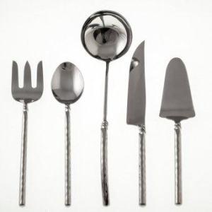 Ananta Home Decor H.D. Set of 5 utensils No.6