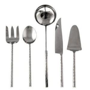 Ananta Home Decor H.D. Set of 5 utensils No.11