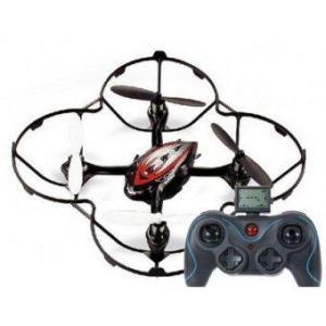 F180 Mini Quadcopter 6 Axis 2.4Ghz