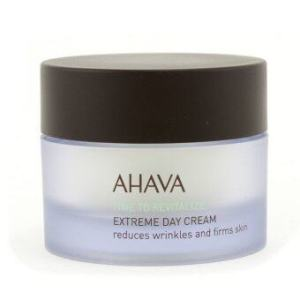 Ahava Time To Revitalize Extreme Day Cream 50ml 1.7oz
