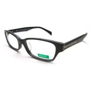 Benetton แว่นตา - รุ่น BN020C1