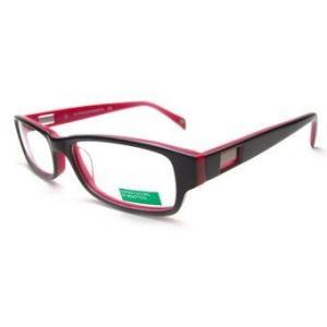 Benetton แว่นตา - รุ่น BE462C3