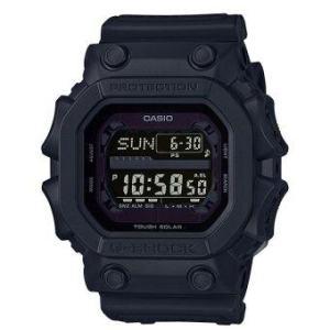 นาฬิกา Casio G-Shock GX-56BB-1DR Special Color (ประกัน CMG)