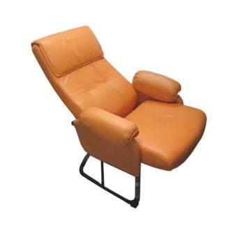 ENZIO เก้าอี้เน็ต รุ่น Hero (Orange) สีส้ม(ส่งกรุงเทพฯและปริมณฑลเท่านั้น) ดีไหม